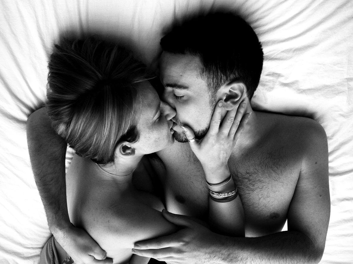 oblivion-seksualnaya-standartnaya-bronya
